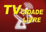 logo_tv_cidade