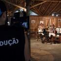 Grupo Batecasco e Rudy Kestering + 2 foram atrações de edição musical do Vida no Sul