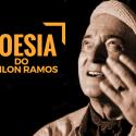 """Vida no Sul lança quadro """"Poesia do Odilon Ramos"""" com poema """"Oração a quem mateia"""""""