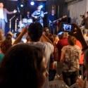 SÓ NA INTERNET: #ExtraDoVida do programa gravado na 2ª Fest Ipê