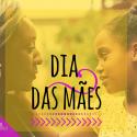 Poesia do Odilon Ramos em homenagem ao Dia das Mães
