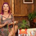 Vida no Sul faz homenagem ao Dia das Mães em programa com Léia Cassol e Maria Luiza Benitez