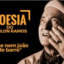 #PoesiaDoOdilonRamos - Que nem João-de-Barro