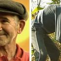 Edição especial do Vida no Sul homenageia os agricultores e agricultoras pelo seu dia