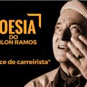#PoesiaDoOdilonRamos – Romance de Carreirista