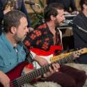 Musical JM e Teixeirinha Filho & Neto são atrações do Vida no Sul que fala de bailes e fandangos