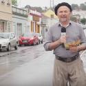Gravado em Santo Antônio da Patrulha, Vida no Sul apresenta os destaques do município