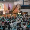 Vida no Sul grava nos 50 anos do Sindicato dos Trabalhadores Rurais de Santo Antônio da Patrulha