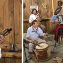 Vida no Sul traz a boa música gaúcha com Walter Morais e com o grupo Criado em Galpão