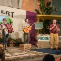 Com muita música, Vida no Sul conta a história de 25 anos dos agroecologistas da ACERT