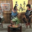 Marietti Fialho e Rozan Borges são atrações do Vida no Sul sobre Dia da Consciência Negra