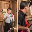 Vida no Sul mostra a Feira da Uva e da Agroindústria Familiar de Sarandi com musical do grupo I Amici de la Massolin e do Vino Amaral