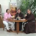 Vida no Sul celebra os 120 anos da presença dos frades Capuchinhos no Rio Grande do Sul
