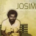 31 anos sem Padre Josimo: relembremos sempre dele que deu a vida pelos pobres contra o latifúndio (documentário completo)
