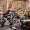 De gerações distintas, Elias Resende e Vítor Caprioli animam edição musical do Vida no Sul
