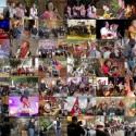 Assista os dois programas de despedida do Vida no Sul na TV Aparecida