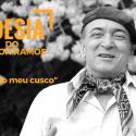 #PoesiaDoOdilonRamos - O Filho do meu Cusco