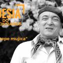 #PoesiaDoOdilon - A Don Pepe Mujica